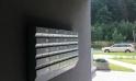 Eika-Nauji-namai-Santariskese-5-.jpg