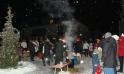 Santariskiu-namai---eglutes-iziebimas-2012-12-08-2-.jpg
