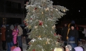 Santariskiu-namai---eglutes-iziebimas-2012-12-08-6-.jpg